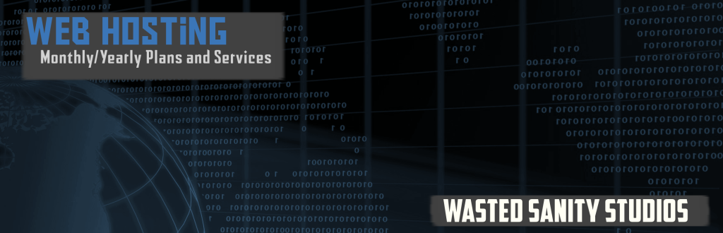WSS-WebHosting-Banner2_1-22-16