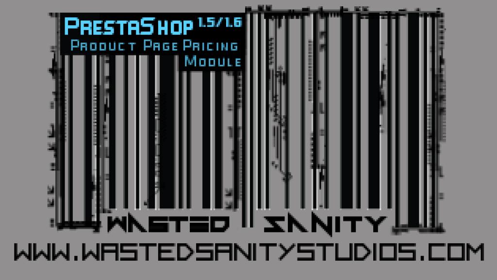 Prestashop-ProductPricingMod_Draft2_1-8-16