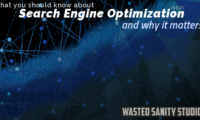 SEO Why It Matters