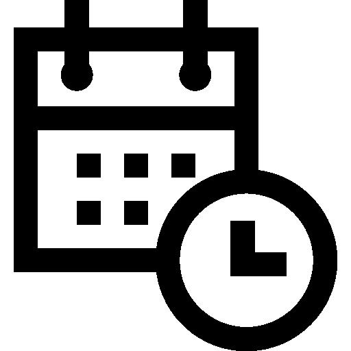 Retainer Services