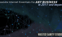 business_internet_essentials_2017_1a
